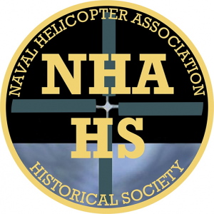 nhahs-logo