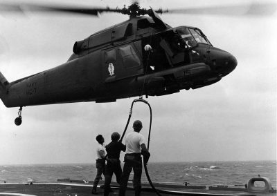 uh-2_seasprite_hc-7_being_refueled_from_ship_off_vietnam_c1970