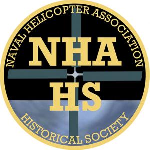 cropped-NHAHS-Logo.png