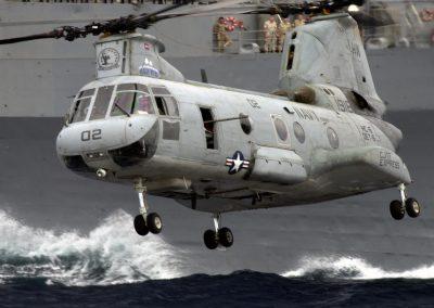 CH-46photo