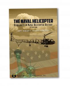 Naval+Helicopter_cover