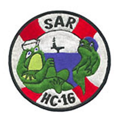 HC-16 SAR COLOR-gallery