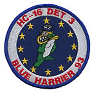 HC-16BLUEHARRIER-gallery