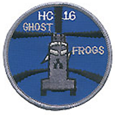 HC-16GHOSTFROGS-gallery