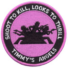 HC 2 TIMMY S ANGELS