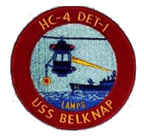 HC-4DET-1.Belknap