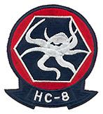 HC 8 1 table