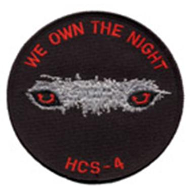 HCS-4-WeOwnTheNight_gallery