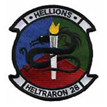 HT-28 Hellion-gallery