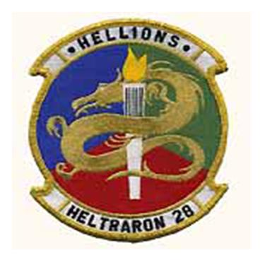 HT-28 hellion-bgallery