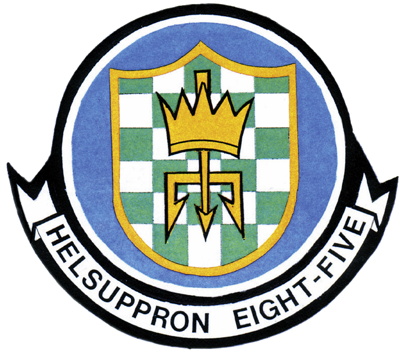hc 85 squadron patches naval helicopter association historical society D-Day Paratrooper 101st Airborne hc85