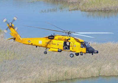 CG6029 MH-60T (201) (L)