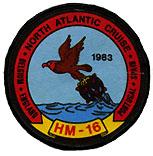 HM-16-NORD-ATLANTIC-CRUISE