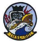 HSL 30