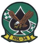 HSL 34 ( 1 )