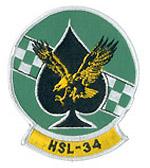 HSL 34 ( 2 )