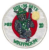 HSL 34 DET 5 WOLFPACK84