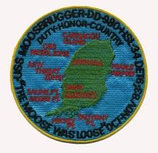 HSL 34 DET 6 MOOSBRUGGER