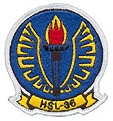 HSL 36 small