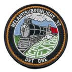 HSL 37 DET ONE