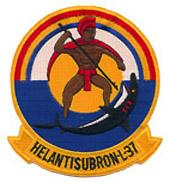 HSL 37 large