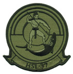 HSL 37 subdued green