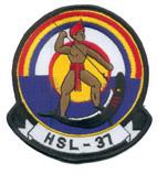 HSL 37