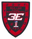 HSL 40 3E