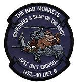 HSL-40-DET-6-the-bad-monkey