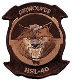 HSL-40-airwolves-desert