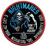 HSL-42-det-3-nightmares