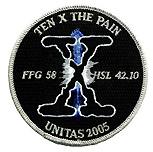 HSL-42-det-X-the-pain