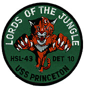 HSL-43-det-10-lord-of-the-j