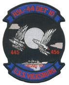 HSL 44 DET 10 445 456