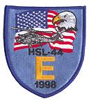 HSL 44 E 1998