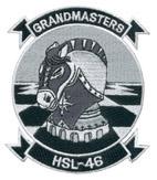 HSL 46 current