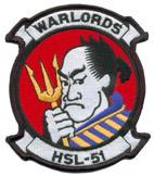 HSL 51