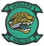 HSL 60