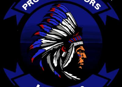 HSM_72_Logo