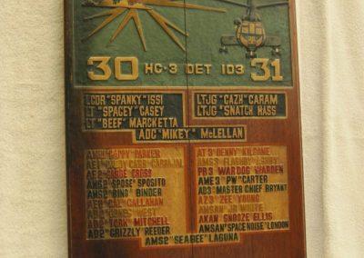 HC-3 Det 103 1980-1