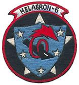 HELASRON 6