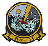 HS 11