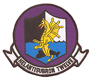 HS 12 purple