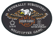 HS 5 OEF