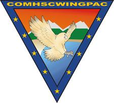 COMHSCWINGPAC