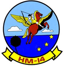 HM-14