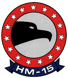HM-15