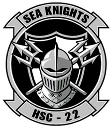 HSC-22