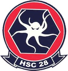 HSC-28