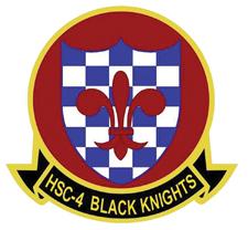HSC-4